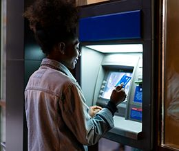 8 Tips to Help Prevent Crime at ATMs
