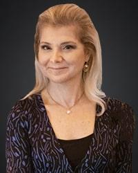 Deborah Yarborough
