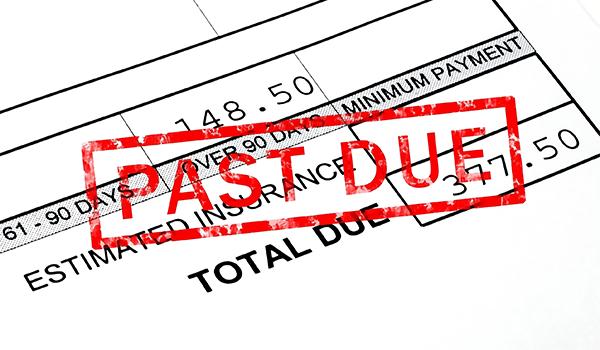Handling Debt Collection Calls