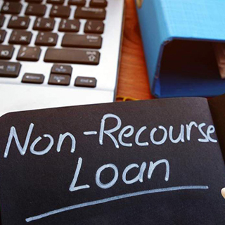 Image of Non-Recourse Loans: Investing in Real Estate with an IRA