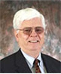 John Lassiter