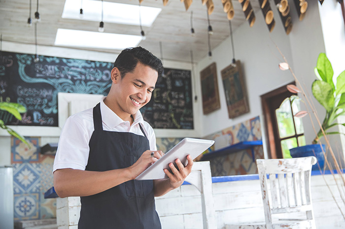 Why community banking is still best for small businesses