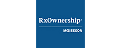RX Ownership