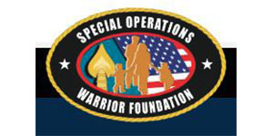 Special Operations Warrior Foundation