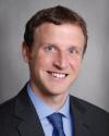 Justin Martin, Executive Vice President