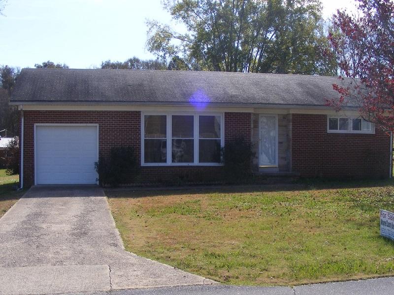 124 Mariva Street, Waynesboro, TN 38485