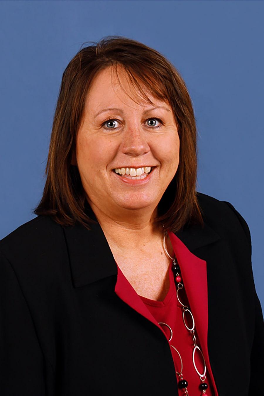 Eileen Moser