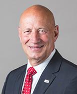 John S. Kiesendahl