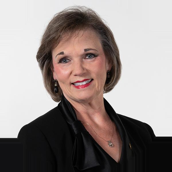 Joan R. White