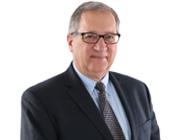 David O. Morse, CPA, MST