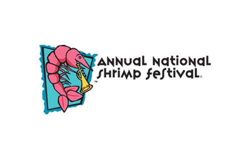 48th Annual National Shrimp Festival 2019