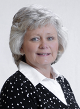 Pam Hughes