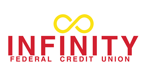 Infinity Federal Credit Union and Vibrant Credit Union Call Off Merger