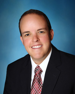 Daniel Hutson