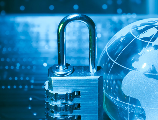 Image of Growing Threats To Your Business – Are You Aware?