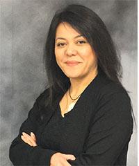 Elsie Cruz