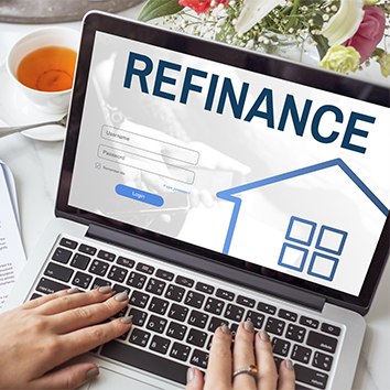 The Incredible Benefits of Refinancing Your Mortgage