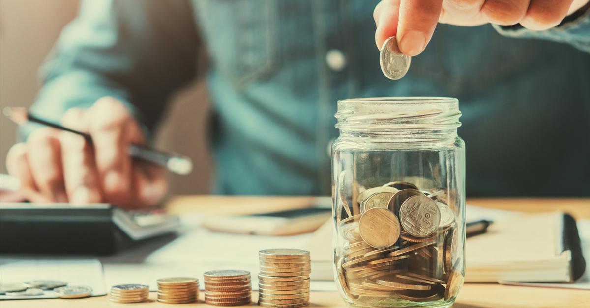 Ways to Spend Less, Save More in Difficult Times