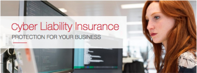 Do You Need Cyber Liability Insurance?