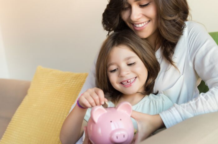 Celebrating College Savings Month: Are you prepared for college expenses?