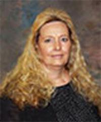 Carolyn Panaras