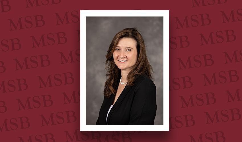 Monson Savings Bank Welcomes Anita Richard as Vice President, Residential Operations Officer
