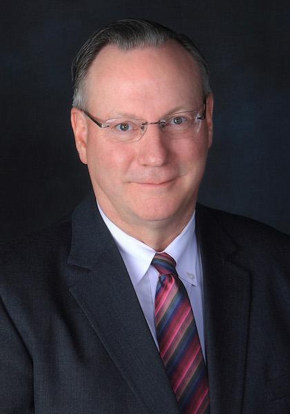 Tim Timmer