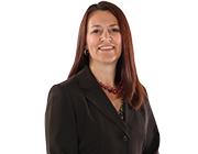 Lisa Penberthy, MBA