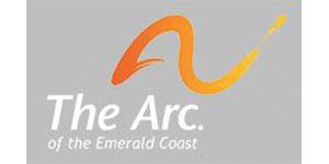 The Arc of the Emerald Coast