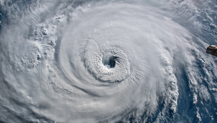3 Ways to Financially Prepare for a Hurricane
