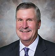Michael G. Burkhart