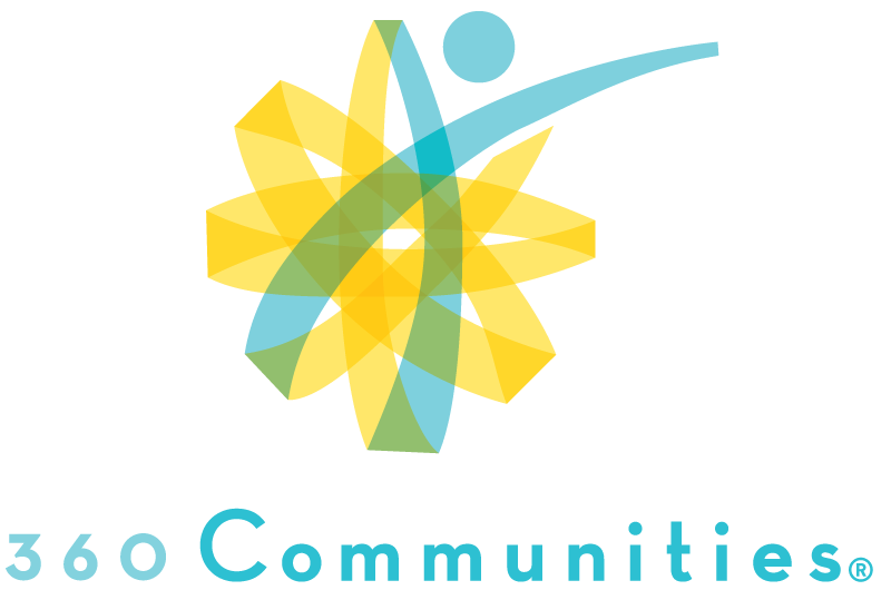 360 Communities - Domestic and Sexual Violence Awareness