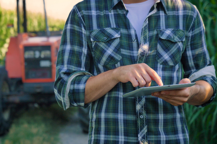 3 key reasons to calculate your farm's cost of production
