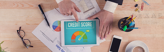 Is My Credit Score Good or Bad?