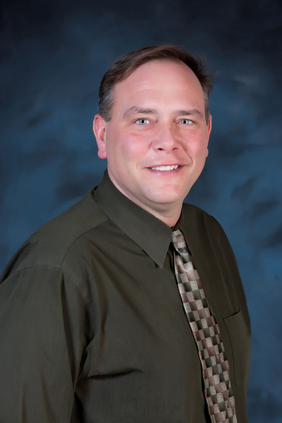 Paul Zundel