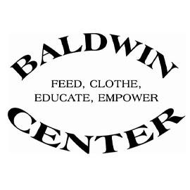 Baldwin Center