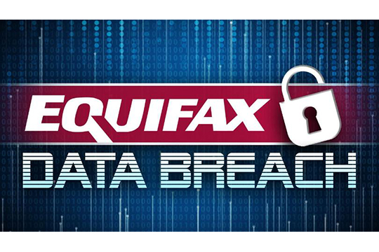 Equifax Data Breach: What Allegius Members Need to Know