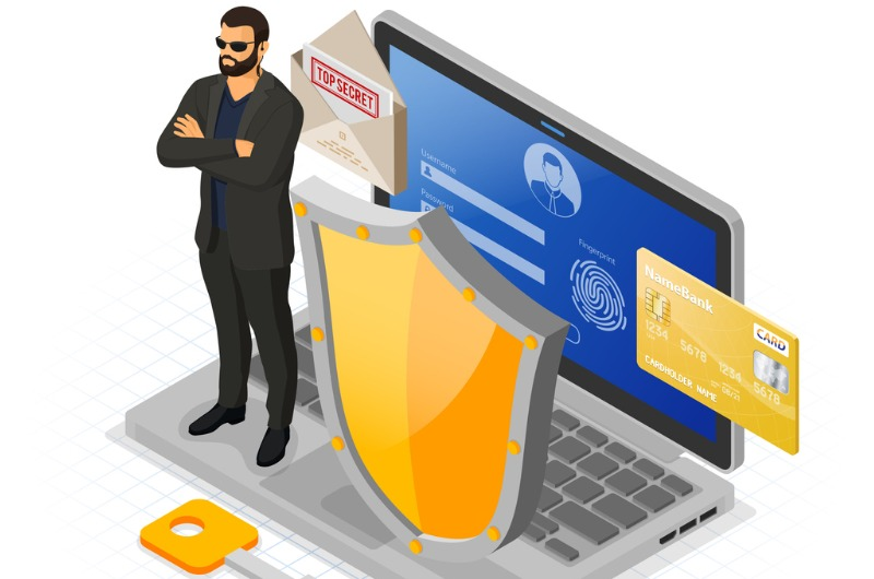 10 Identity Protection Tools and Measures You Can Use
