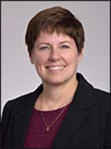 Michele Larkin