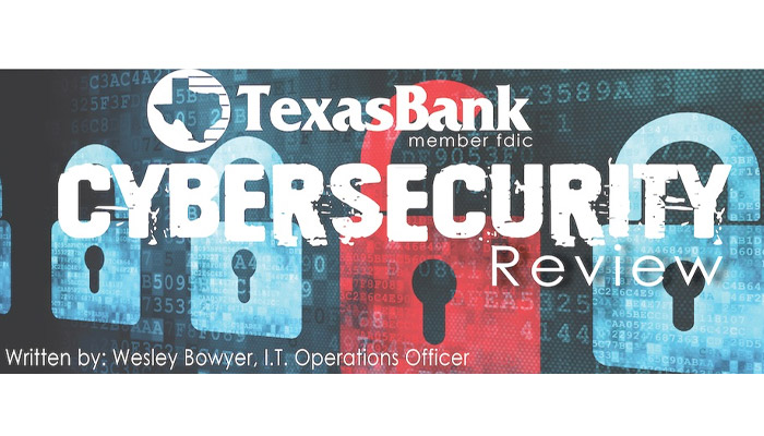 Cyber Review- Are You Compromised?
