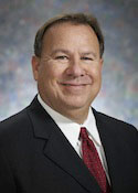 Richard M. Martinez