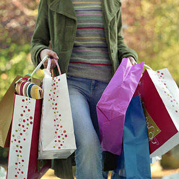 Tips for Black Friday and Cyber Monday Shopping