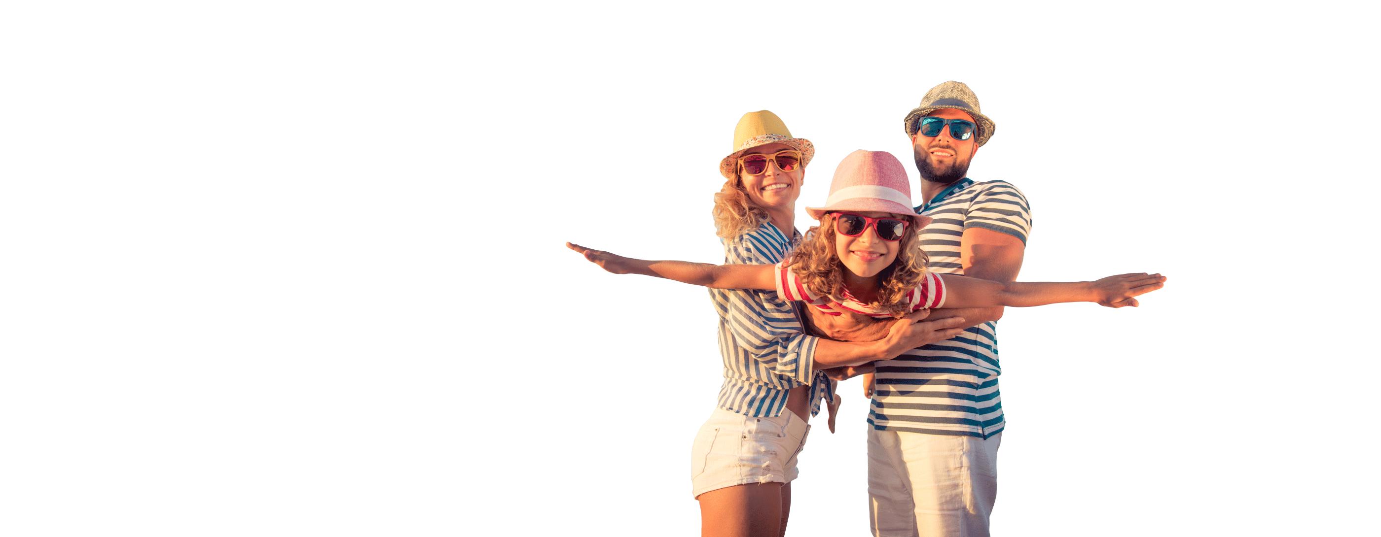 Summer Loans