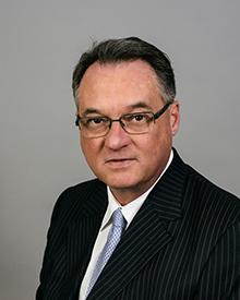 Tim Walther