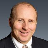 David Hajek