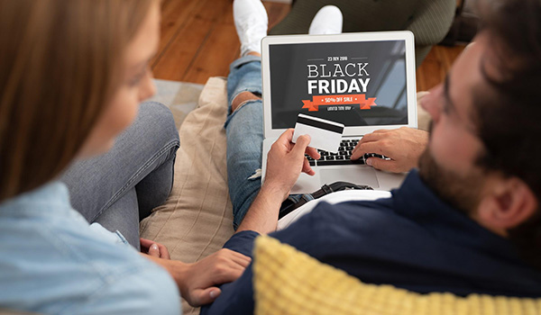 6 Misleading Advertising Ploys To Beware Of This Black Friday