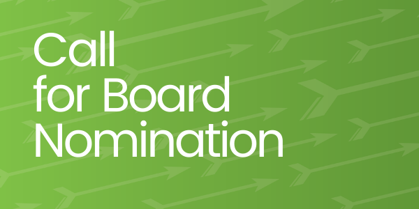 Board Nomination