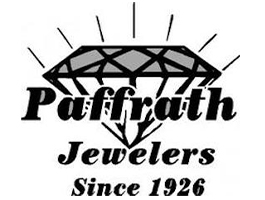 Paffrath Jewelers logo