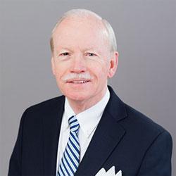 John M. Bonino