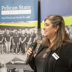 Pelican Hosts How to Make the Most of Your Tax Return Virtual Workshop